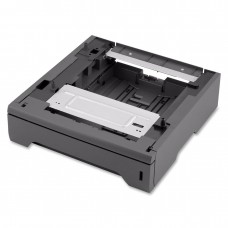 Lower Tray BROTHER 250 sheet to fit HL52XX, HL53XX series printers and 8XXX MFC