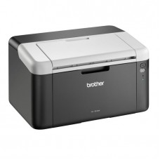 Laser Printer BROTHER HL1222W, 20 ppm, 2400x600dpi with Resolution Control, 32MB..