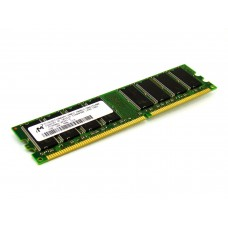 1GB Memory for Cisco ASA 5510
