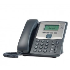 IP Телефон CISCO SPA303-G2 Cisco Small Business Pro SPA 303 IP Phone, Europe pow..