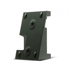 Стойка CISCO MB100 Wall Mount Bracket for Linksys 900 Series Phones
