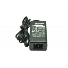 Захранване CISCO CP-PWR-CUBE-3= IP Phone power transformer for the 7900 phone se..