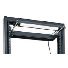 "19"" lighting unit"