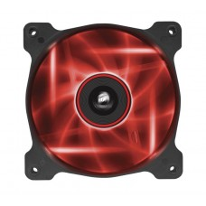 Вентилатор за кутия Corsair Air Series AF120 LED Quiet Edition High Airflow Fan,..