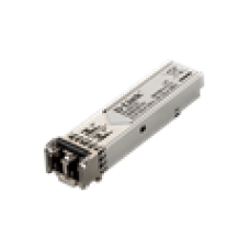 1-port Mini-GBIC SFP to 1000BaseSX - Mini GBIC to 1000BaseSX Multi-mode Fiber Tr..