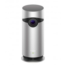 D-Link DSH-C310  Omna 180 HD Camera