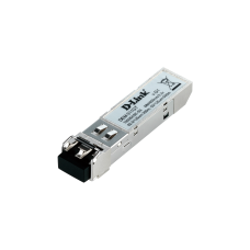 Модул 1-port Mini-GBIC SFP to 1000BaseSX, 550m for all