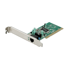 Мрежова карта D-Link  DGE-528T 10/100/1000 Gigabit PCI Ethernet Adapter