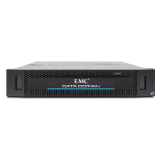 EMC Data Domain DD2200-7X2,4TB,NFS,CIFS, LICENSE BASE DD OE DD2200-4=IA, LICENSE..