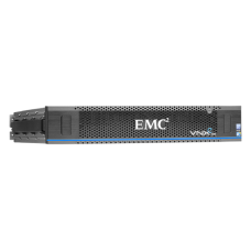 EMC VNXe3200 2XSP 2.2GHz Xeon Quad Core/24GB, DPE 25X2.5 DS 6X600GB 10K, 4xBase ..