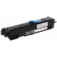 Black Toner High Capacity Cartridge 3.2k for AcuLaser M1200