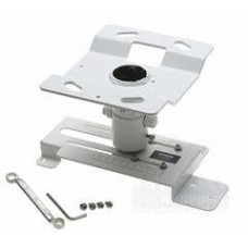 Ceiling Mount EPSON (ELPMB23) for EB-19** series