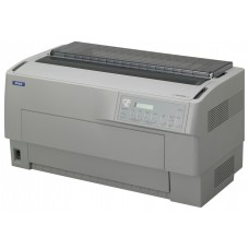 Dot Matrix Printer DFX-9000N