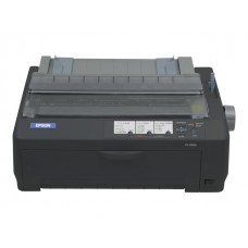 Epson FX-890A   80 col. 9 pins, airport environments