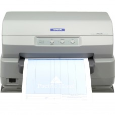 Epson PLQ-20/A4, 94 columns, 24 pin, 480 cps, Prints up to 1 + 6 part forms