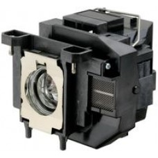 Lamp Unit for Projector EMP-54/ 74 74L