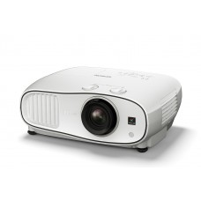 Multimedia Projector EPSON EH-TW6700,Home cinema/Entertainment and gaming, Full ..