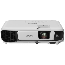 Multimedia - Projector EPSON EB-S41