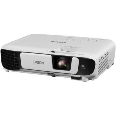 Multimedia - Projector EPSON EB-W41