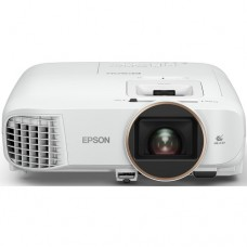 Multimedia Projector EPSON EH-TW5650