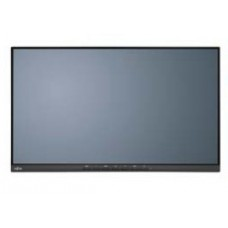 "Monitor Fujitsu E24-9 TOUCH, EU, E Line 60,5cm(23.8"")wide Touch Display, Ul.."
