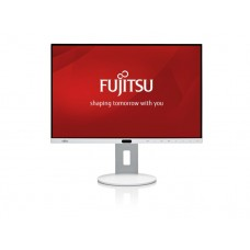 "Monitor Fujitsu P24-8 WE Neo, EU, P Line 61cm(24"")wide,Ultra Narrow Border,.."