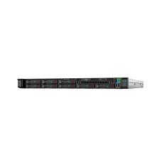 HPE ProLiant DL360 Gen10 1U Rack, Xeon 3104 (6-Core, 1.7 GHz, 85W), RAM 8 GB RDI..