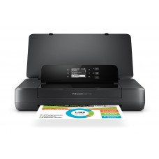 Принтер HP OfficeJet 202