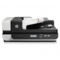 HP Scanjet Enterprise Flow 7500 EU