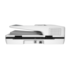 Скенер HP ScanJet Pro 3500 f1 Flatbed Scanner