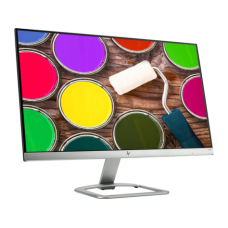 HP 24ea 23.8-IN Display