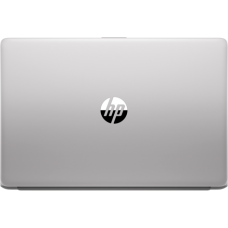 HP 250 G7 Intel® Core™ i3-7020 (2,3 GHz, 3 MB cache, 2 cores) 15.6 FHD AG LED In..