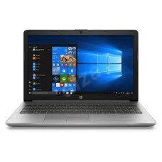 HP 250 G7 Intel® Core™ i3-8130 (2,2 GHz up to 3.4 GHz 4 MB cache, 2 cores) 15.6 ..