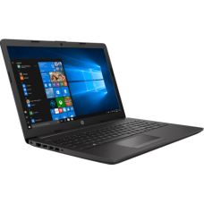 HP 250G7 Intel® Celeron® N4000 with Intel® UHD Graphics 600 (1.1 GHz base freque..