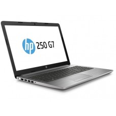 HP 250G7 Intel® Core™ i5-8265U with Intel® UHD Graphics 620 (1.6 GHz base freque..