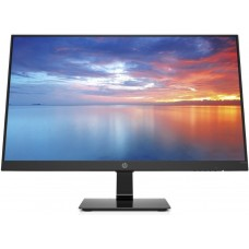 HP 27m 27-inch Display