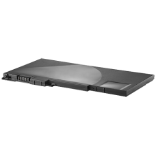 HP CM03XL Notebook Battery