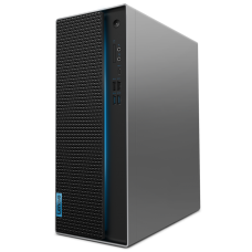 Lenovo T540 Gaming i3-9100 up to 4.2GHz QuadCore, GTX 1650 4GB, 8GB DDR4 + 1 fre..