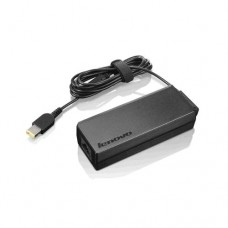 Lenovo 45W AC Adapter Yoga 11