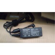 CLEARANCE Съвместим Adapter (LE09225A) 20V/2.25A Slim for Miix 320 и D330