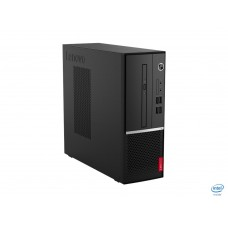 PC Lenovo V530s SFF,Intel Core i3-9100(3.6GHz up to 4.2GHz,6MB Cache),8GB DDR4,2..