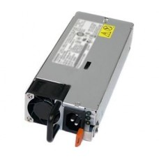 System x 750W High Efficiency Platinum AC Power Supply