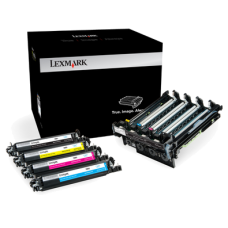 Black and Colour Imaging Kit,40,000 pages,C2132 / CS310/ CS410/ CS510/ CX310/ CX..