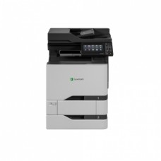 Color Laser Multifunctional Lexmark  CX725dthe - 4in1; Duplex; A4; 1200 x 1200 d..