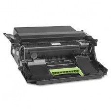 Black Imaging Unit,100,000 pages, 'MS710dn / MS711dn / MS810de / MS810dn / MS810..