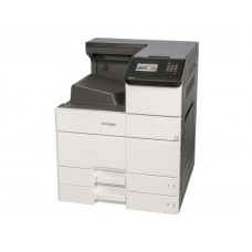 Lexmark Mono Laser Printer A3 MS911de up to 55ppm, 5.5 sec, 1200x1200 dpi, 800MH..