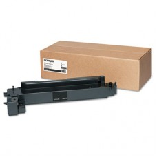 Waste Toner Bottle,36,000 pages mono or 18,000 pages color,C792/ CS796de / X792/..