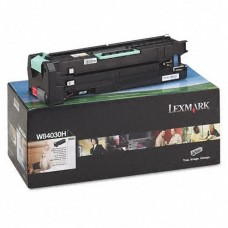 Photoconductor Kit ,60,000 pages,W840 / W840dn / W840n
