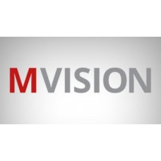 MVISION Mobile Advanced 1yr Subscription with 1yr Business Software Support 5-+