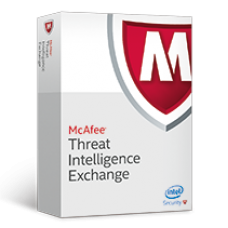 McAfee Endpoint Threat Defense Add On Offering ProtectPLUS Perpetual License wit..